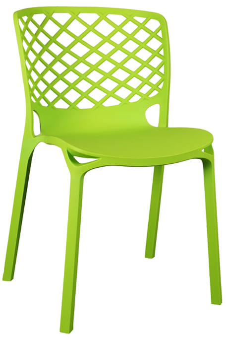 Awesome Chairs Manufacturers | Computer | Office | Executive | Leather | Ergonomic  | Cafeteria | Revolving | Staff Room | Training Room | Bangalore | Mumbai |  Pune ...