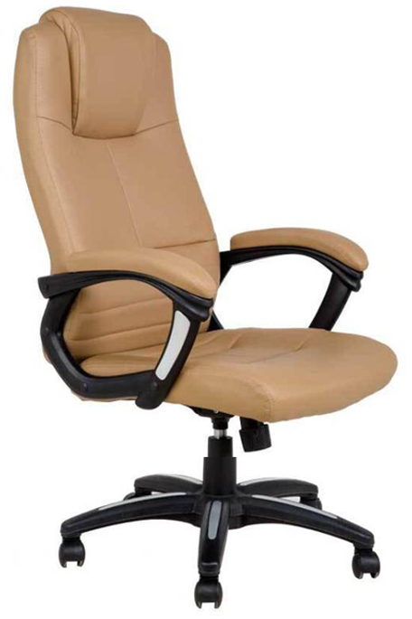 chairs manufacturers computer office executive leather