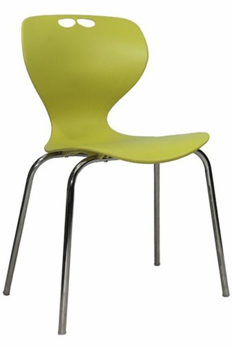 Charming Chairs Manufacturers | Computer | Office | Executive | Leather | Ergonomic  | Cafeteria | Revolving | Staff Room | Training Room | Bangalore | Mumbai |  Pune ...