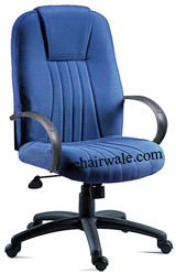 Mumbai Ergonomic Chairs Suppliers Cafe Chair Suppliers