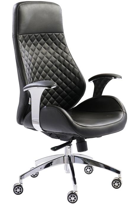 Excellent Buy Ergonomic Chairs Online Mumbai Bangalore Hyderabad Download Free Architecture Designs Scobabritishbridgeorg