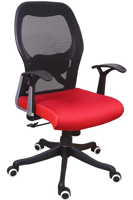 Astonishing Buy Ergonomic Chairs Online Mumbai Bangalore Hyderabad Download Free Architecture Designs Scobabritishbridgeorg