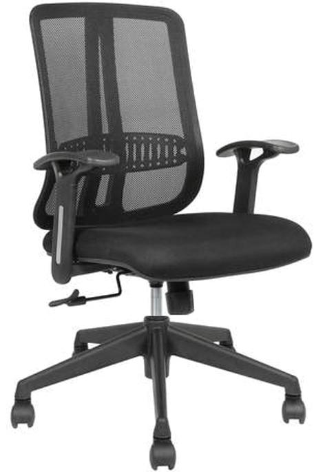 Fabulous Buy Ergonomic Chairs Online Mumbai Bangalore Hyderabad Download Free Architecture Designs Scobabritishbridgeorg