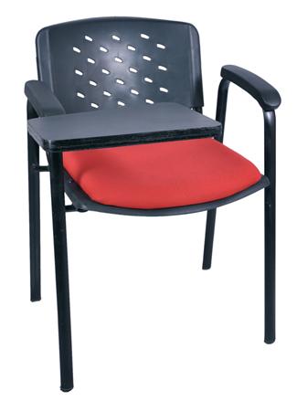 ChairWale