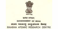 Bhabha Atomic Research