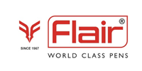 Flair Pen