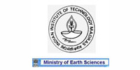 IITM, Ministry Of Earth Science