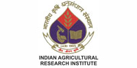 Indian Agricultural Research Institute
