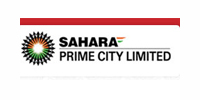 Sahara Prime City Limited