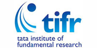 Tata-Institute-Of-Fundamental-Research